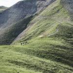 Zugspitzregion Wandern