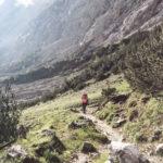 Zugspitzregion Wandern2