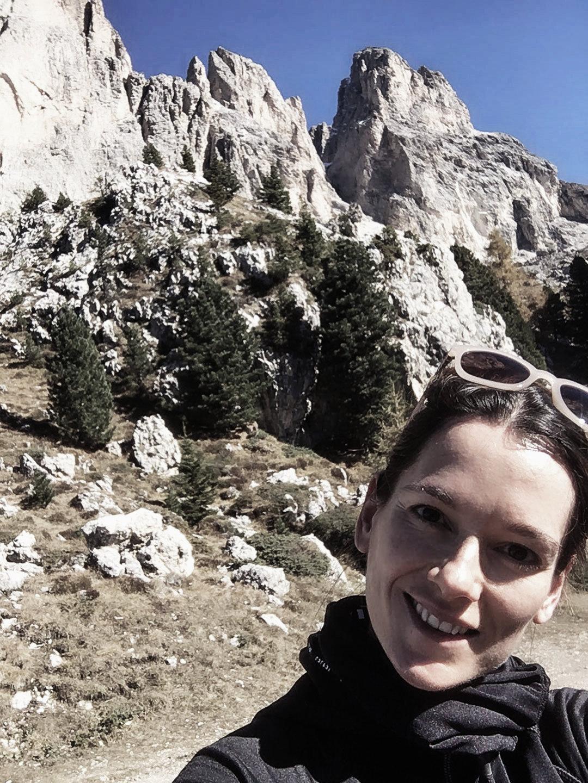 Langkofelscharte, Tageswanderung, Tagestour, Lieblingstour, Südtirol, Italien, Langkofel, Wandern