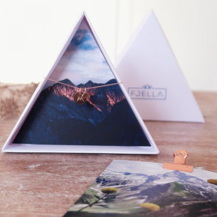 Bergverliebt Rosévergoldet Schneeberg 4 Instagram