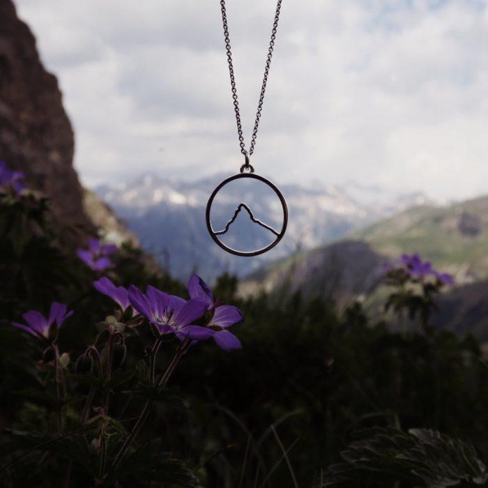 Matterhorn Kette Allgäu 2019 (6) Webseite