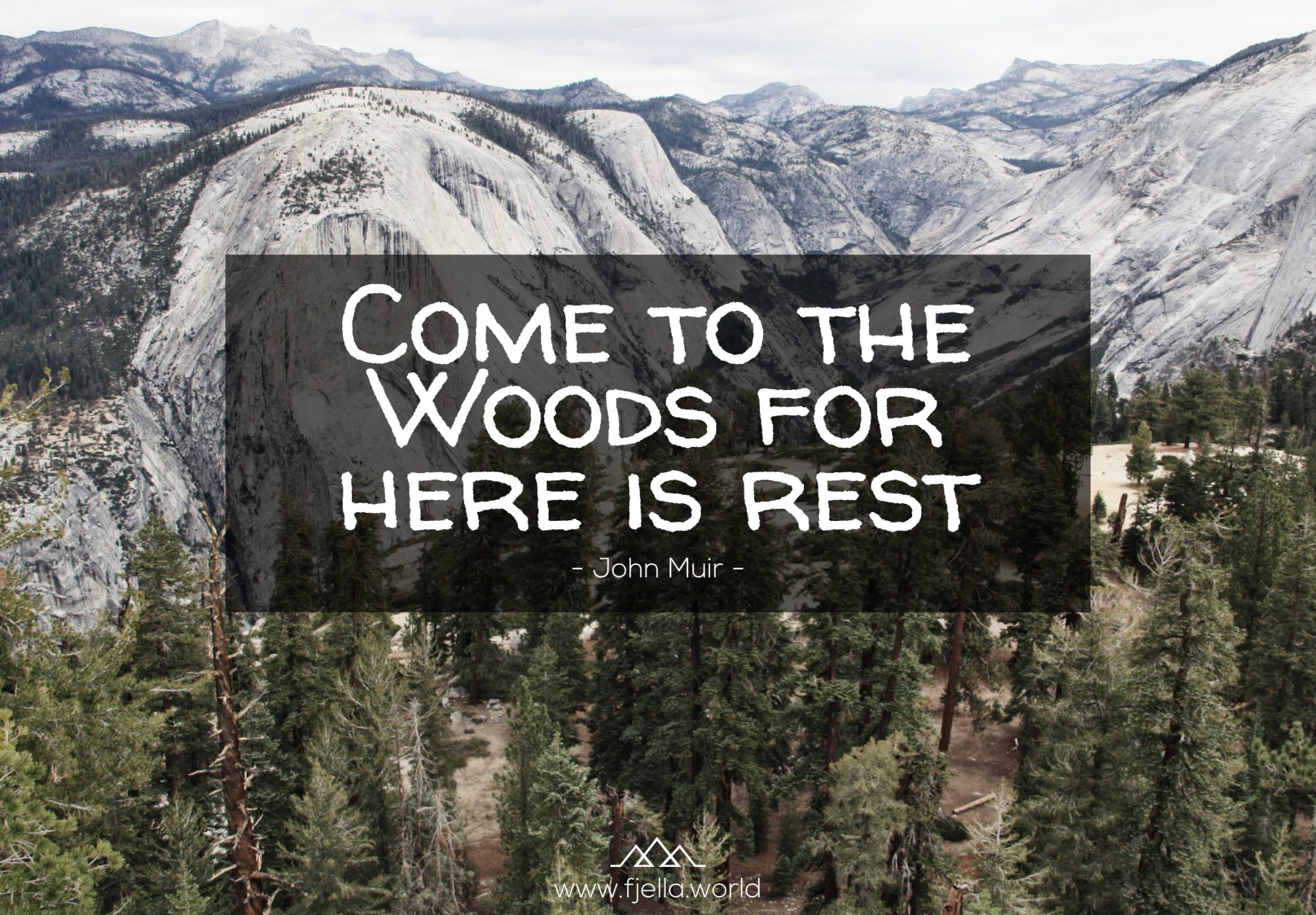 Come to the woods for here is rest. Wandersprüche, Sprüche Wandern, Zitate Wandern, Wanderzitate, Bergzitate, Motivation Zitate, Inspiration Zitate, Motivation