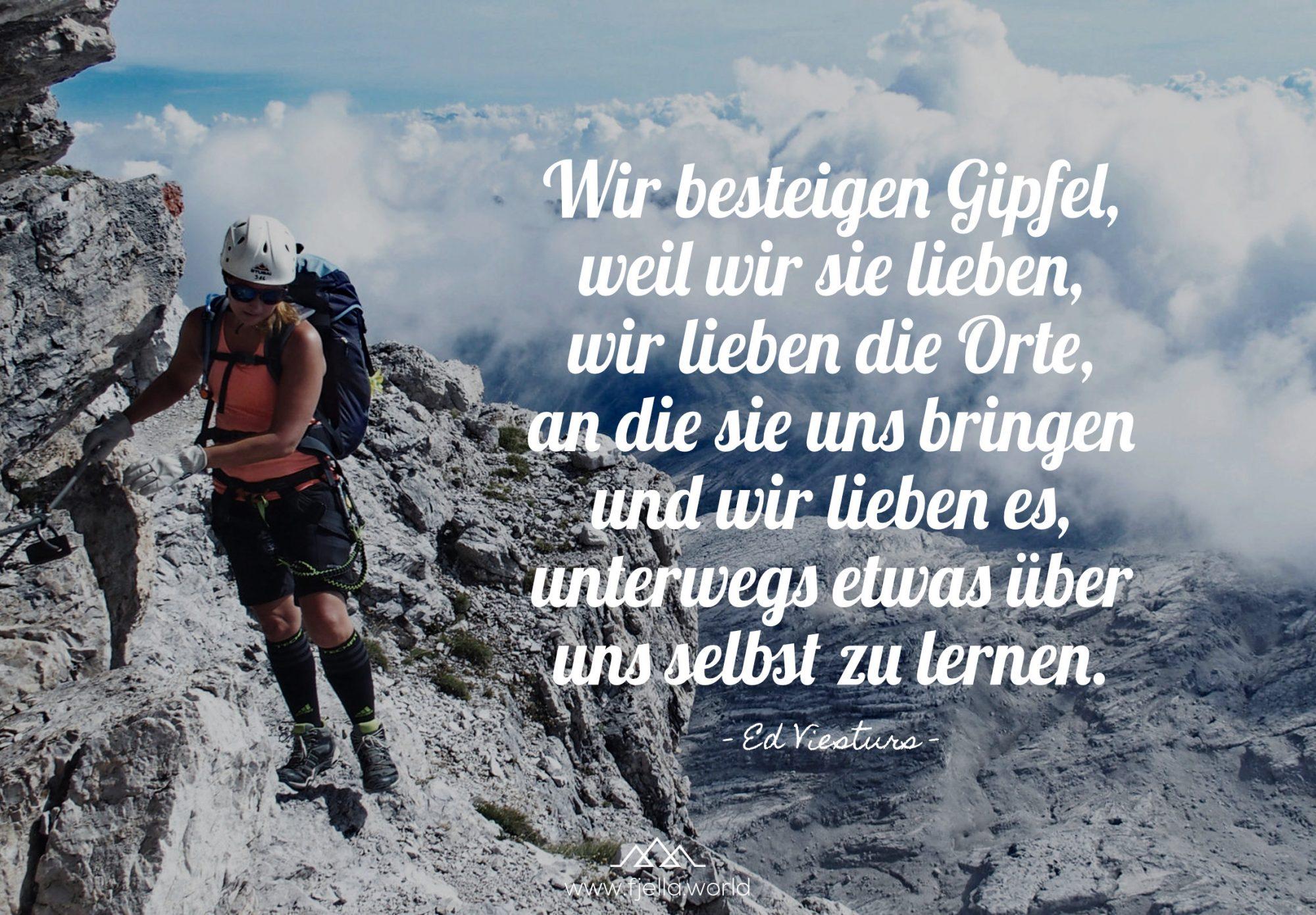 Wandersprüche, Sprüche Wandern, Zitate Wandern, Wanderzitate, Bergzitate, Motivation Zitate, Inspiration Zitate, Motivation Sprüche, Bergsprüche