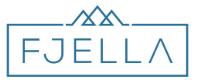 Das Shop Logo für den Geschenkgutschein