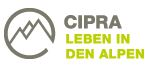 CIPRA Logo