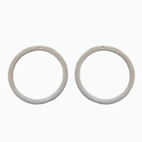 Bergglück Ohrstecker Extra Ringe Freigestellt Webseite 2020