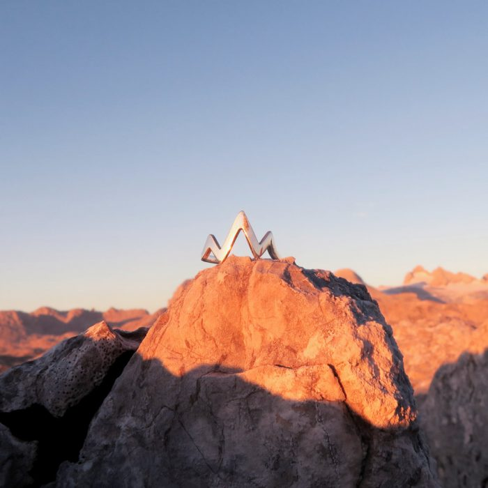 Bergzauber Ring Krippenstein Sonnenaufgang (2)