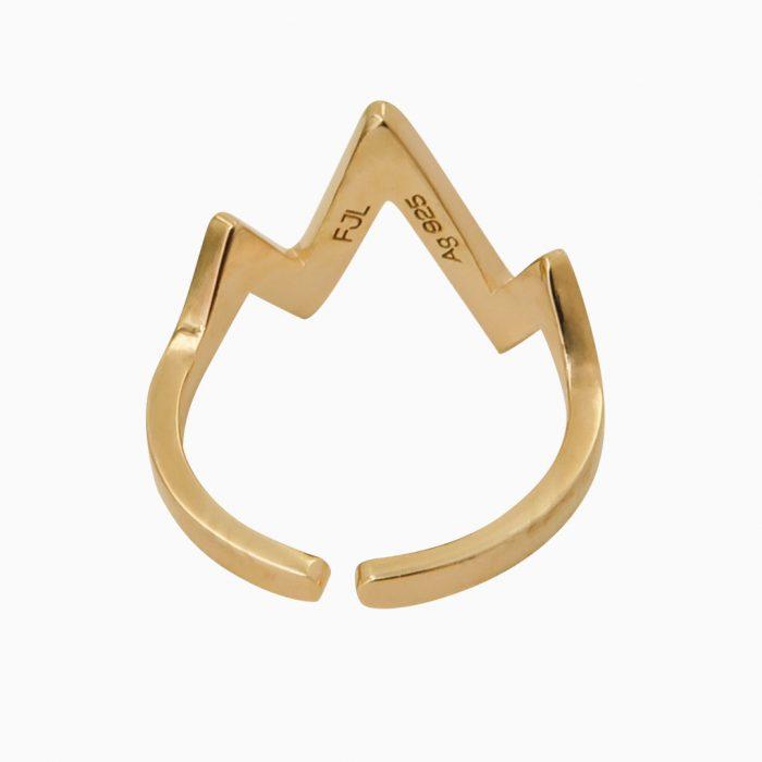 Bergzauber Ring Vergoldet Freigestellt 3 Webseite 2020