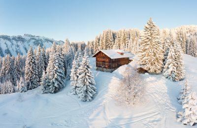 Wannenkopfhütte, Heiraten in den Bergen, Standesamtlich Heiraten in den Bergen, Almhochzeit, Hochzeit in den Bergen