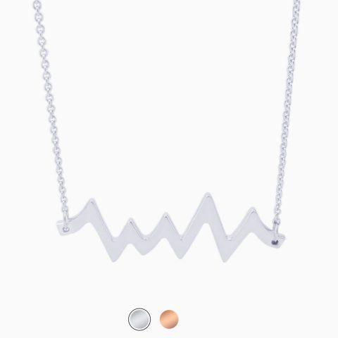 Bergzauber Kette Silber Freigestellt Buttons Si Ro Webseite 2020