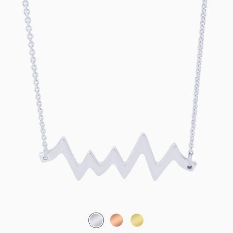 Bergzauber Kette Silber Freigestellt Buttons Webseite 2020