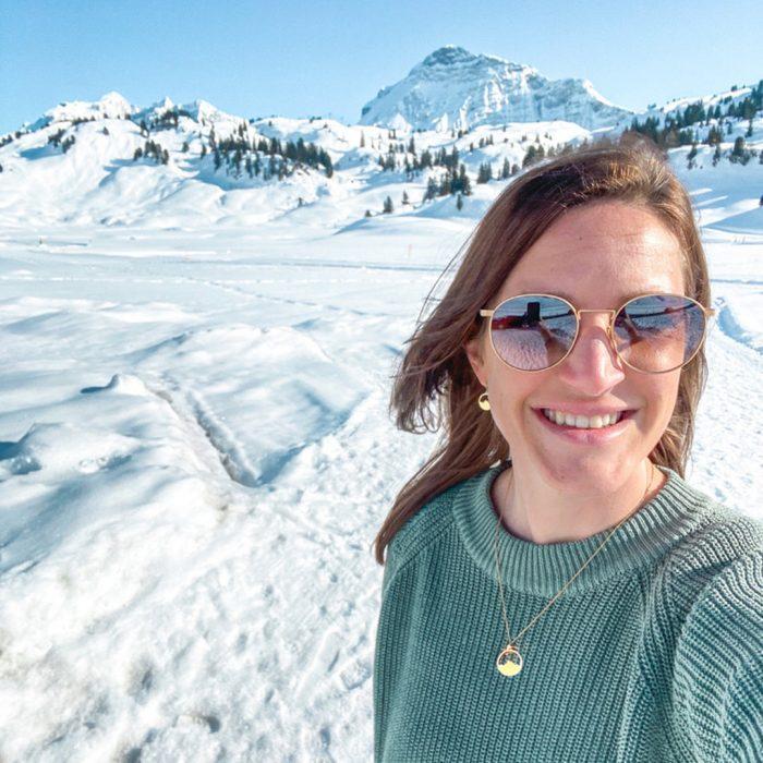 Alpenblick Ohrringe Kette Lisa Abenteuermomente 2021-02 (1)