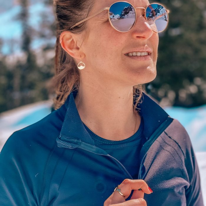 Alpenblick Ohrringe Lisa Abenteuermomente 2021-02 (2)