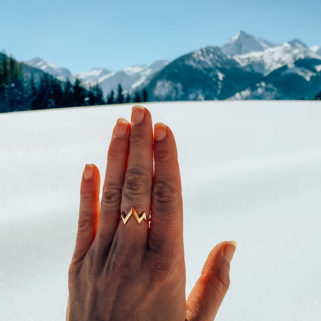 Bergzauber Ring Lisa Abenteuermomente 2021-02 (1)