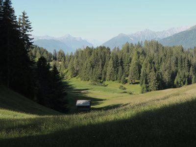 Österreich Tirol Aifner Spitze (8)